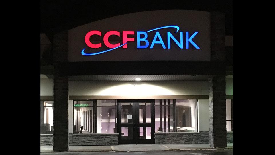 ccf bank eau claire
